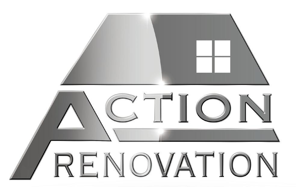 r novation lyon renovation villeurbanne peinture carrelage parquet electricit plomberie. Black Bedroom Furniture Sets. Home Design Ideas
